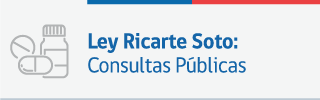 banner-lateral_ley-ricarte-soto-2